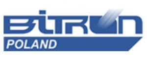 logo bitron