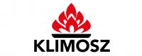 logo Klimosz